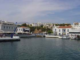 Agios Nikolaos (8).jpg