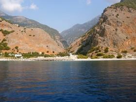 Kreta_ 045.jpg