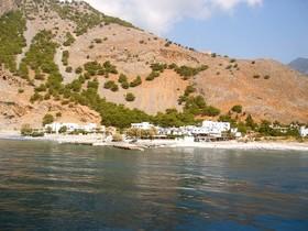Kreta_ 044.jpg