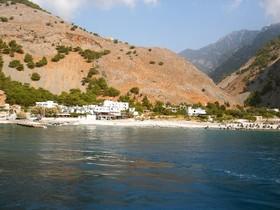 Kreta_ 043.jpg