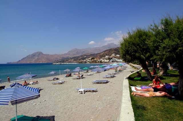 Alianthos Beach (2).jpg