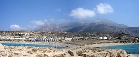 Panorama 9-Lefkos