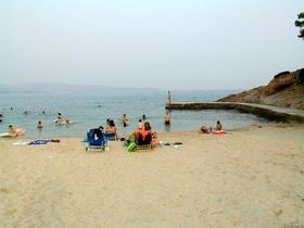 Tripiti Beach 2