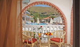 Hotel Meandros Boutique (2).jpg