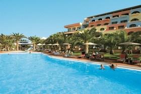 Europa Resort