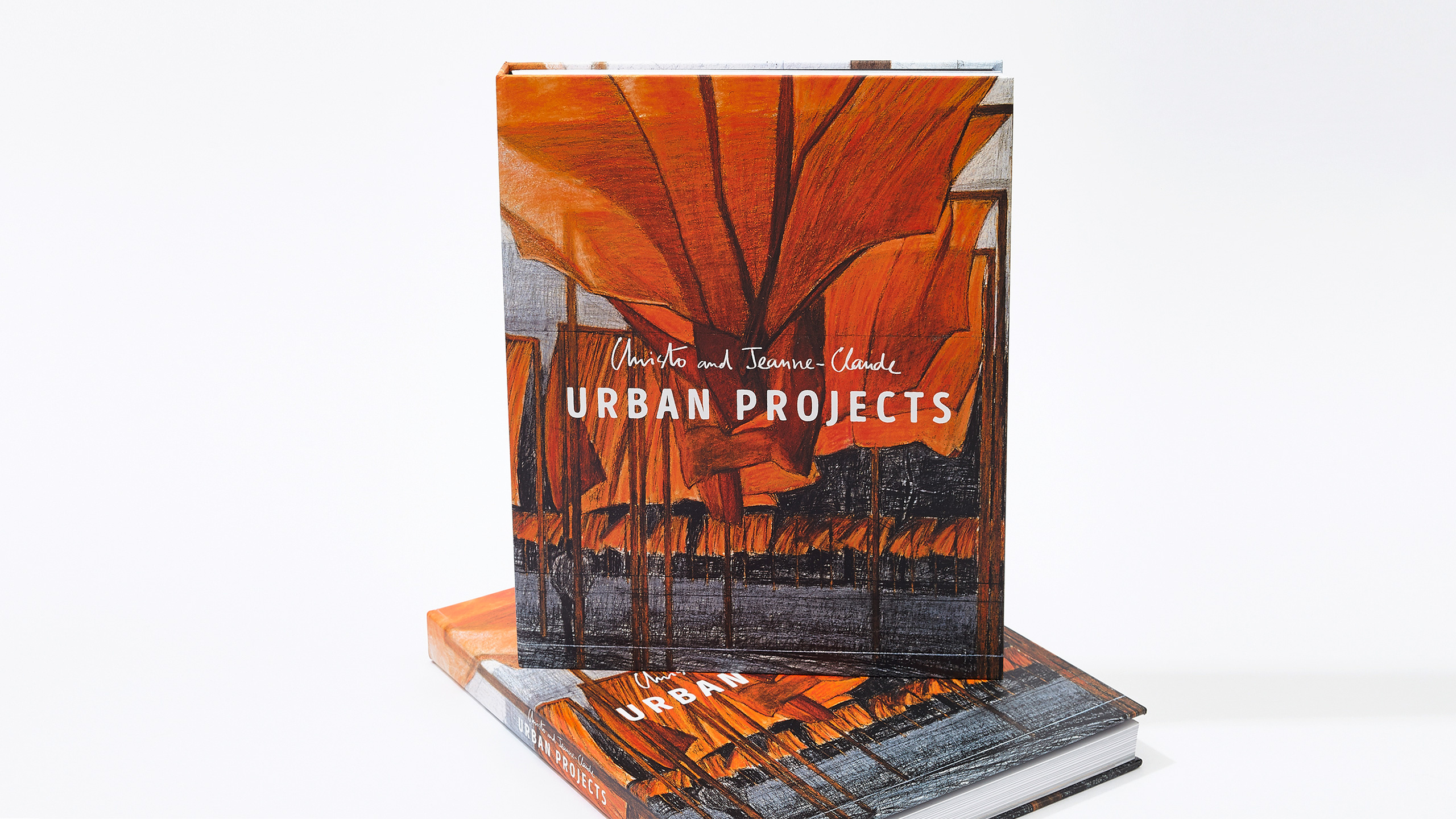 Urban projects 01