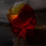 Zer0 れい – 激しい憎しみ  (★★★★): De nieuwe golf Belgische vaporwave