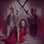 "Nieuwe single Xiu Xiu - ""Scisssssssors"""