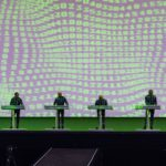 Kraftwerk naar Best Kept Secret 2019!