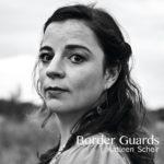 Katleen Scheir - Border Guards (★★★½): Gevarieerde mix met een persoonlijke toets
