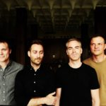 "Nieuwe single American Football - ""Silhouettes"""