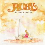 "Nieuwe single Mat Kerekes - ""Ruby"""