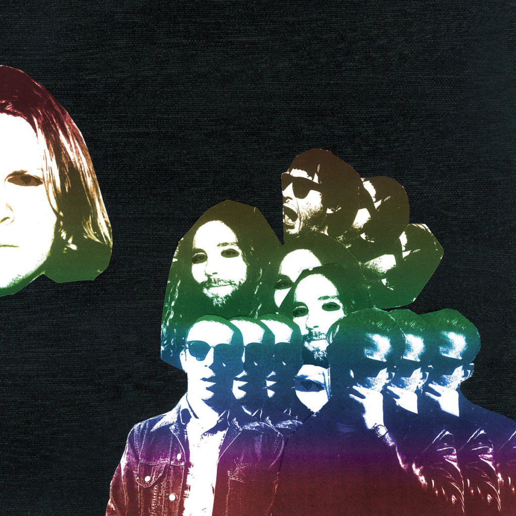 Ty Segall – Freedom's Goblin (★★★★): We say all the nice things