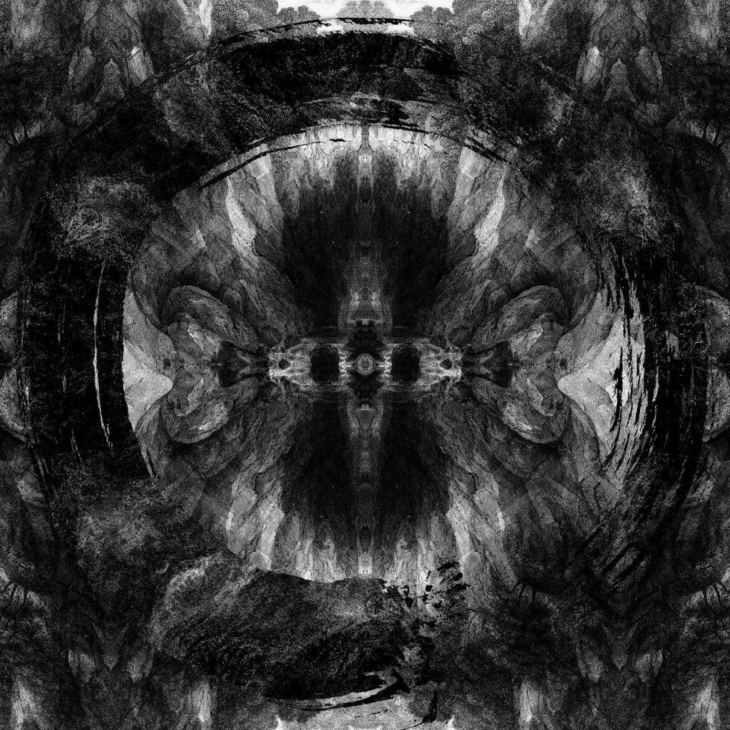 Architects – Holy Hell (★★★★★): Een vloedgolf aan emoties