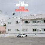 The Delines - The Imperial (★★★★½): Pareltje vol empathie en levenswijze americana