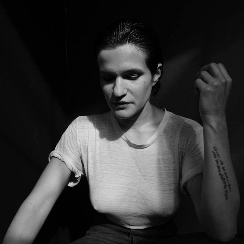 Adrianne Lenker @ Charlatan (Democrazy): Triomf van de underdog