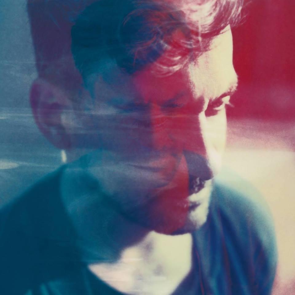 """Nieuwe single Bonobo – """"Ibrik"""""""