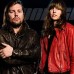 "Nieuwe single Band Of Skulls - ""Cool Your Battles"""