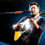 Win: Een Mumford & Sons fan-pakket