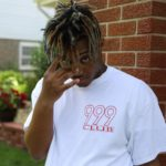 "Nieuwe single Juice WRLD - ""Robbery"""