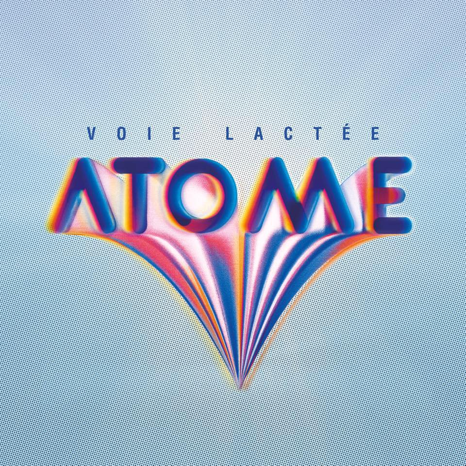 Atome – Voie Lactée (★★★½): Uitblinkers in experiment