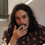 "Nieuwe single Drugdealer – ""Fools"""