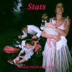 "Stats - Other People's Lives (★★★★): ""Veel meer dan Talking Heads 2.0"""