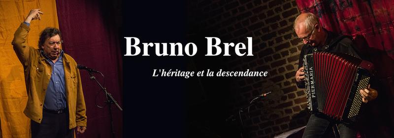 Rencontres brel programme 2016