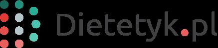 logo dietetyk.pl