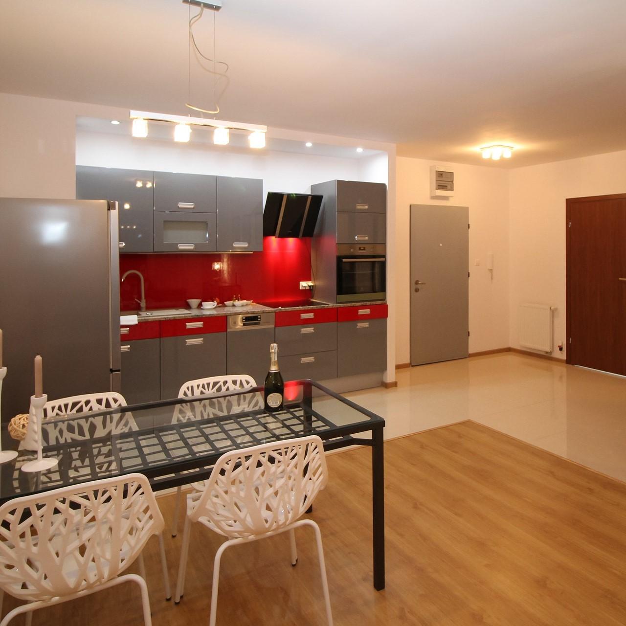 Kitchen 2094737 1920