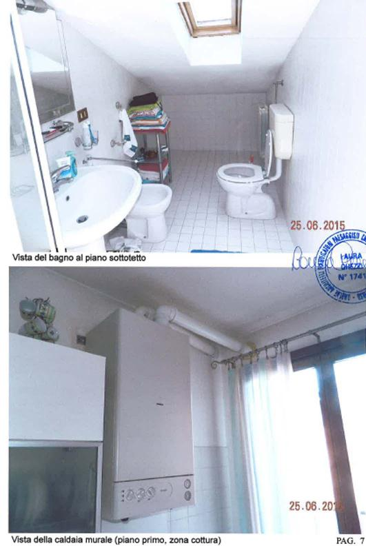 Appartamento a quarto d 39 altino venezia astetribunali24 for Visma arredo quarto d altino