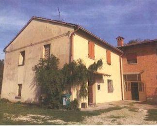 Immagine 3 di Immagini: 161/2016 Lotto 2 Ravenna