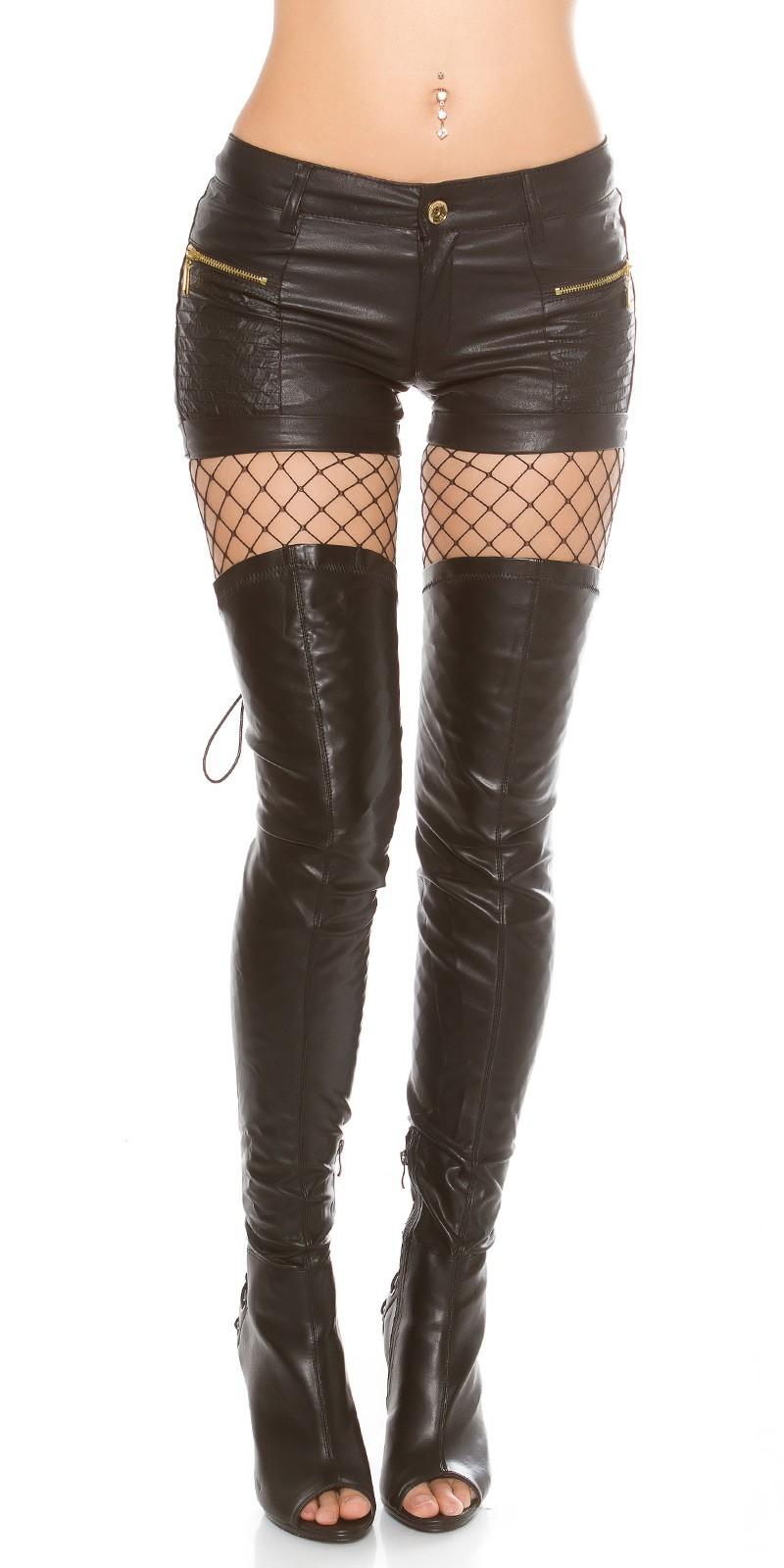 eeleather_look_hot_pants_with_zips__color_black_size_xl_0000j472-1_schwarz_3