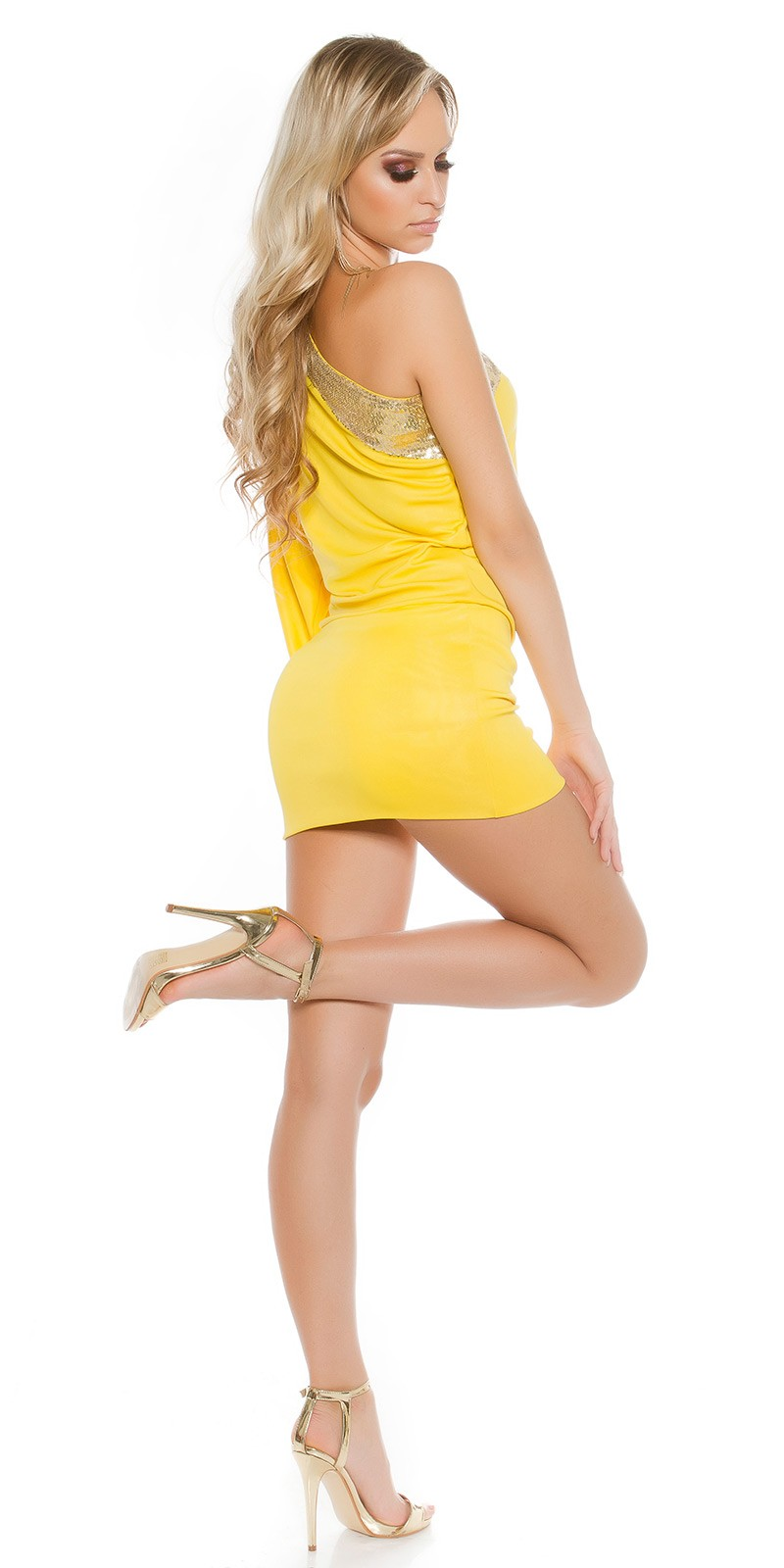 nnone-arm-dress_with_sequin__color_yellow_size_einheitsgroesse_0000k4042_gelb_25