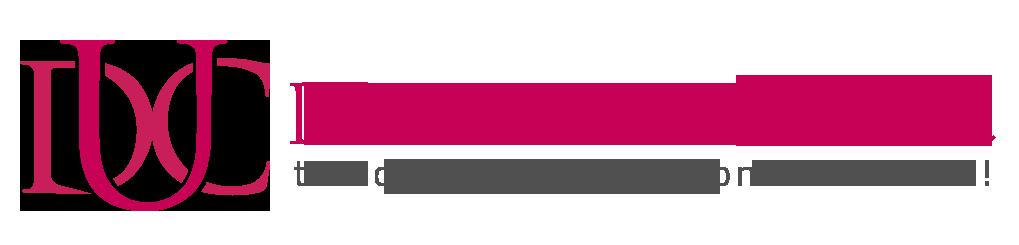 DonnaUniversoChic