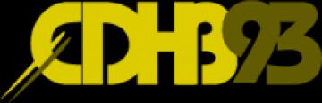 logo_cdh93