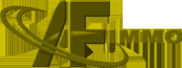 logo_afimmo