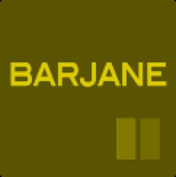 logo_barjane