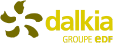 logo_dalkia