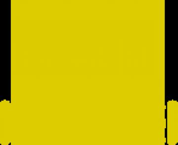 logo_hummel