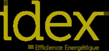 logo_idex