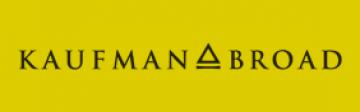 logo_kaufman
