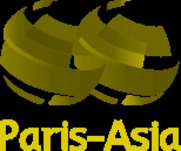 logo_parisasia