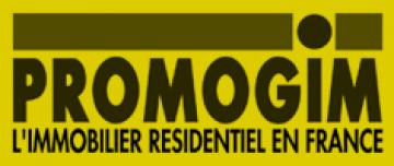 logo_promogim