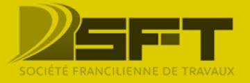 logo_sft