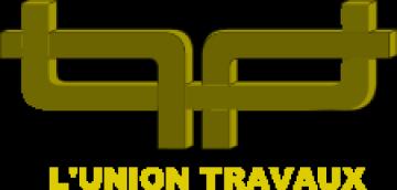 logo_uniontravaux