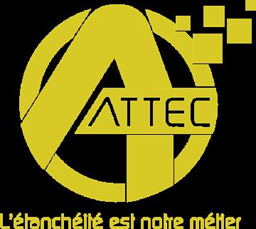 ATTEC_0001