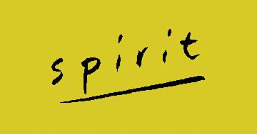 SPIRIT_0001