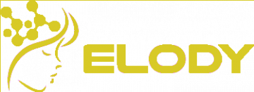 ELODY CONSULTING_0001