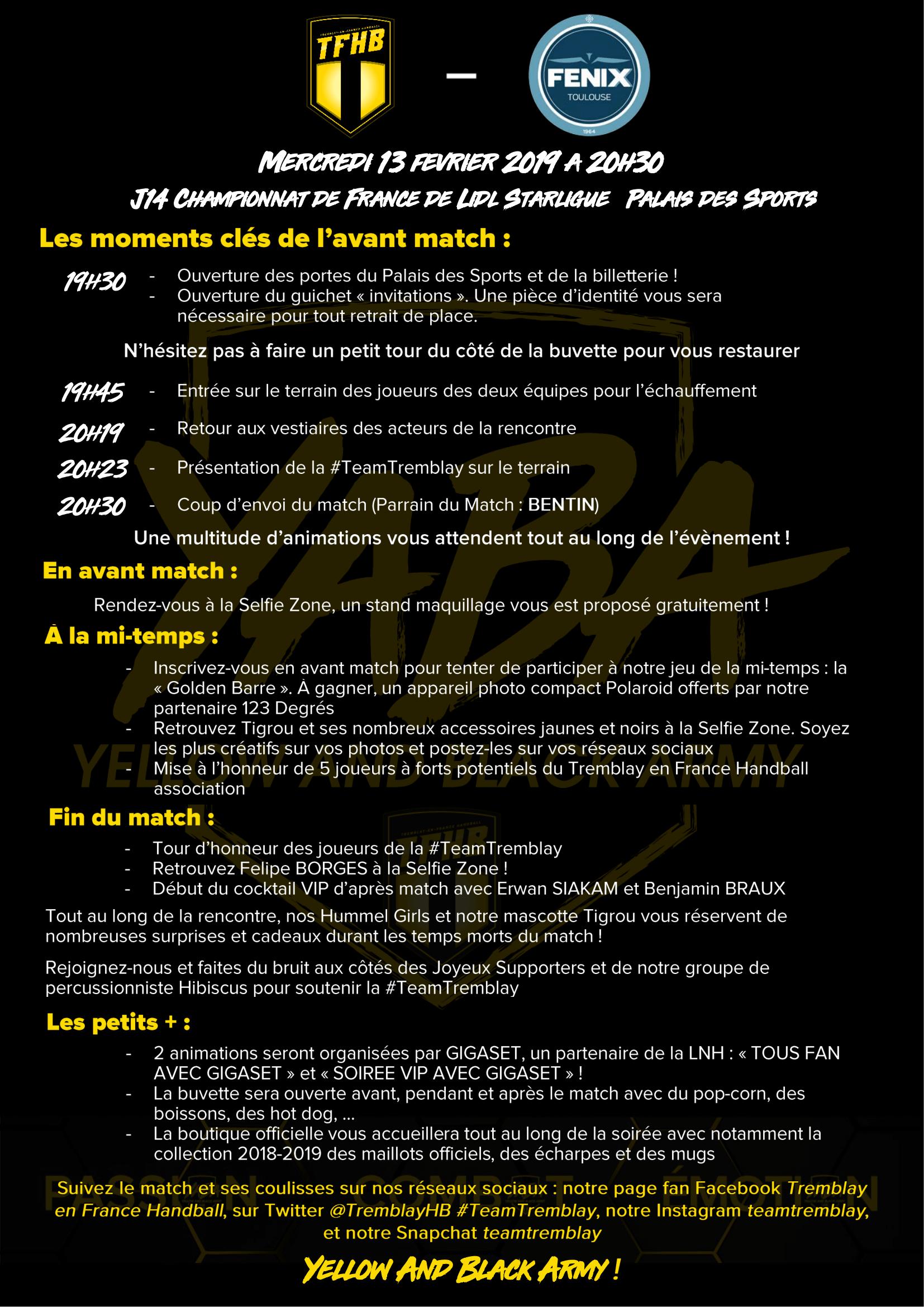 animtoulouse_0002